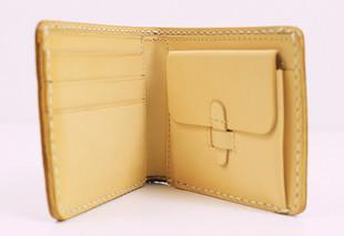 当店おススメ財布のイメージ